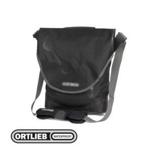 Ortlieb CITY-BIKER QL2.1