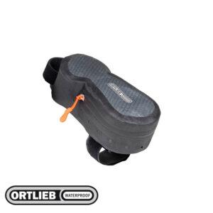 Ortlieb COCKPIT-PACK