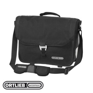 Ortlieb DOWNTOWN TWO