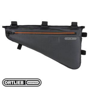 Ortlieb FRAME-PACK L