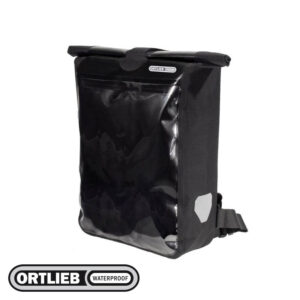 Ortlieb MESSENGER-BAG PRO