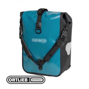 Ortlieb SPORT-ROLLER CLASSIC blue