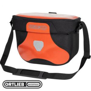Ortlieb ULTIMATE SIX FREE 6.5L