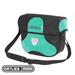 Ortlieb ULTIMATE SIX FREE M