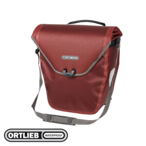 Ortlieb VELO-SHOPPER red