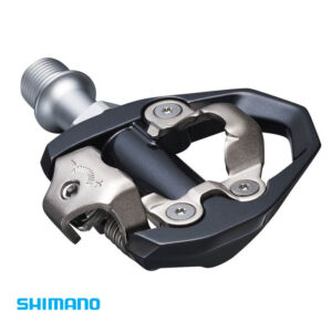 Shimano PD-ES600 ULTEGRA SPD W/CLEAT SM-SH51