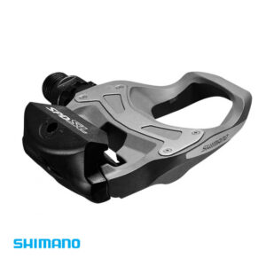 Shimano PD-R550