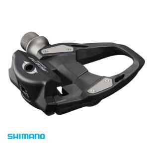 Shimano PD-R7000 SPD-SL105