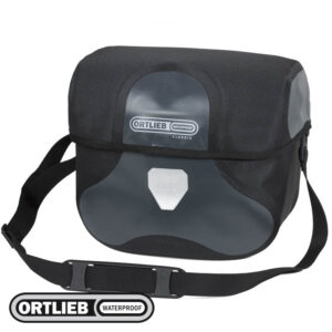 Ortlieb ULTIMATE SIX CLASSIC 8.5L