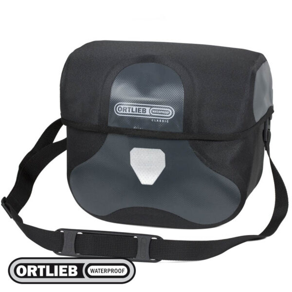 Ortlieb ULTIMATE SIX CLASSIC 8.5L