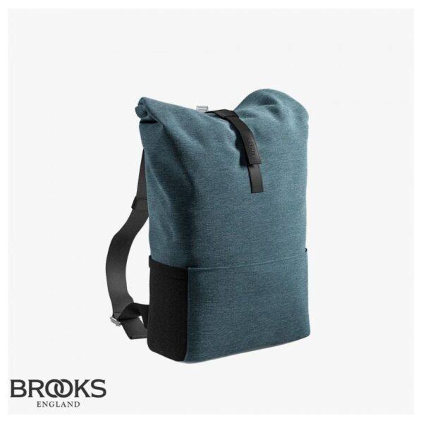 Brooks PICKWICK TEX NYLON 26