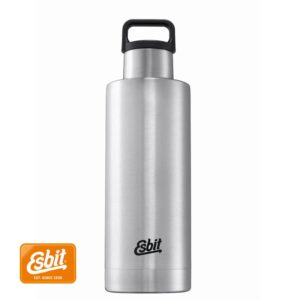 Esbit SCULPTOR INSULATED 1000ML