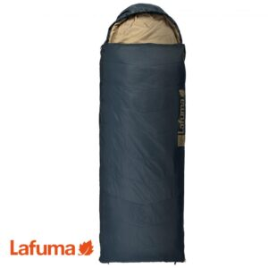 Lafuma ACTIVE 10 XL