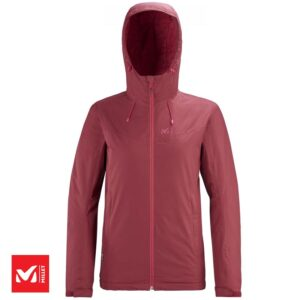 Millet LD FITZ ROY INSULATED JKT