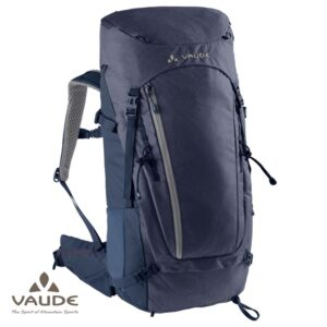 Vaude WOMEN'S ASYMMETRIC 38+8