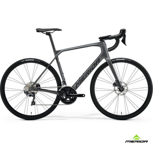 Bicycle Merida SCULTURA ENDURANCE 5000 2021 silk anthracite