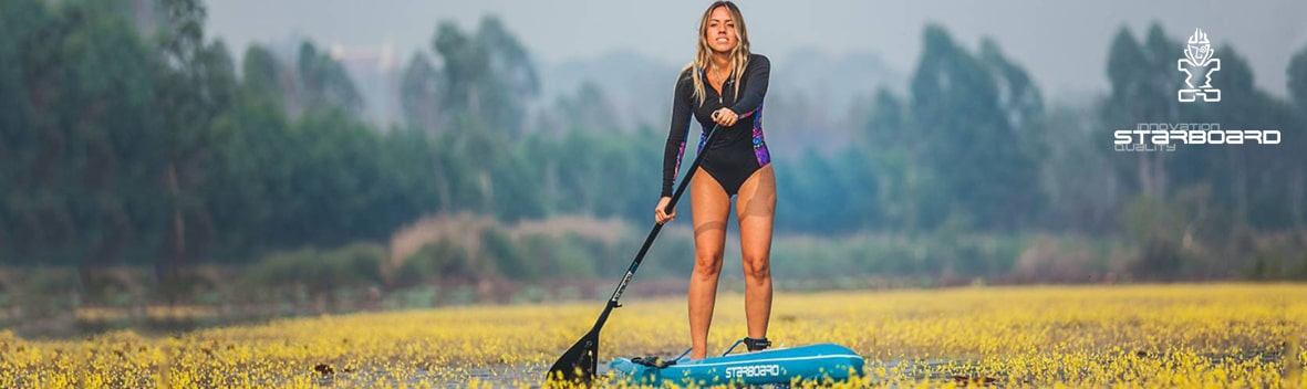 Starboard touring sup 2021