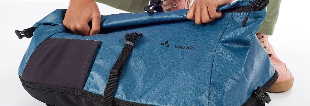 Bags_Fullnorth.com_banner