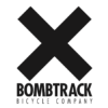 Bombtrack bicycles logo