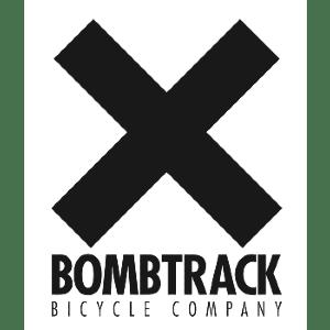 Bombtrack bicycles logo