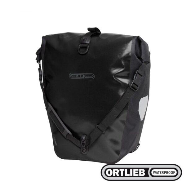 Ortlieb BACK-ROLLER FREE QL3.1