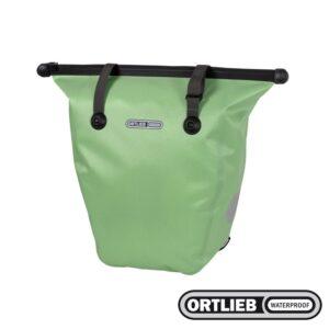 Ortlieb BIKE-SHOPPER QL2.1