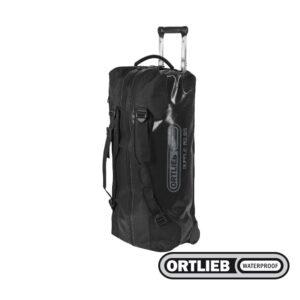 Ortlieb DUFFLE RG 85 L