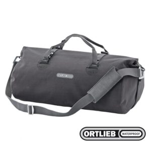 Ortlieb RACK-PACK URBAN 31 L