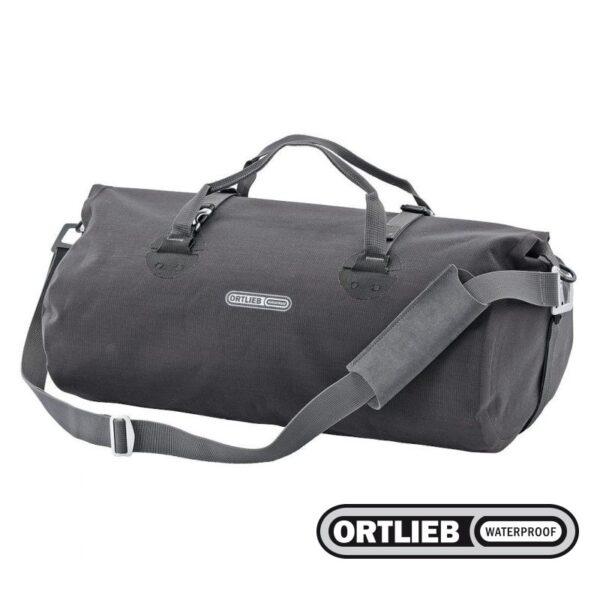 Ortlieb RACK-PACK URBAN 31 L