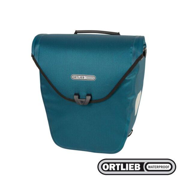 Ortlieb VELO-SHOPPER QL2.1