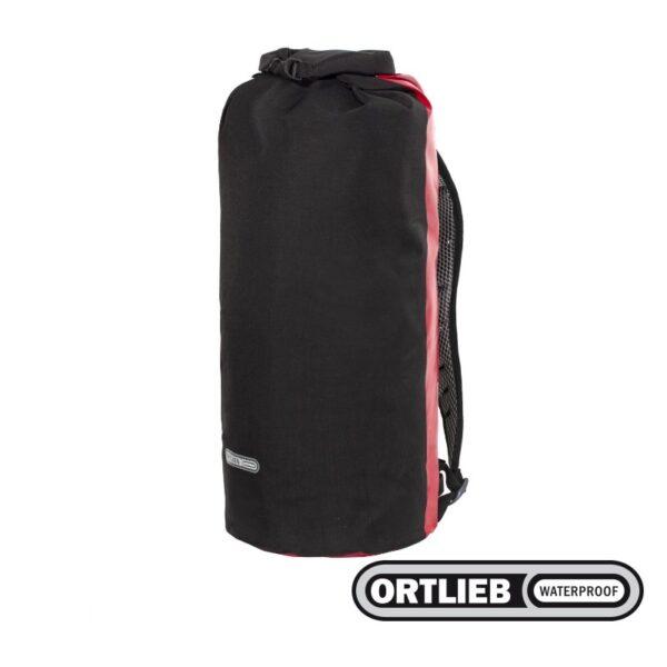 Ortlieb X-TREMER 113L red
