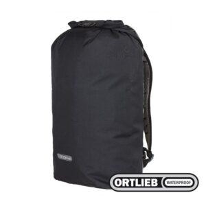 Ortlieb X-TREMER 150 L