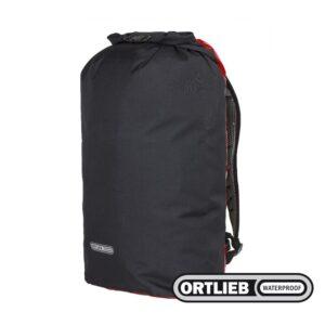 Ortlieb X-TREMER 150 L black / ed