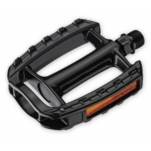 Pedals VP-898 plastic axle boron