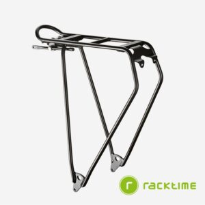 Racktime LIGHT-IT 28""