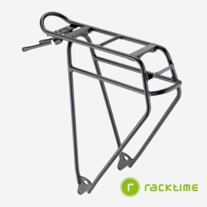 Racktime LIGHT-IT TOUREN