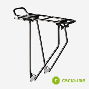 Racktime STAND-IT 28""