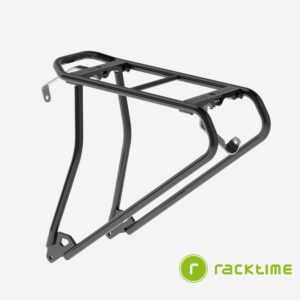 Racktime TOP-IT EVO 26/28""