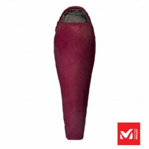 Millet BAIKAL 750 W