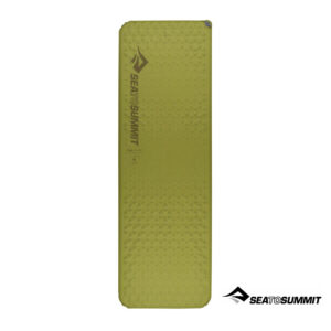 Sea to Summit CAMP MAT SI RECTANGULAR LARGE