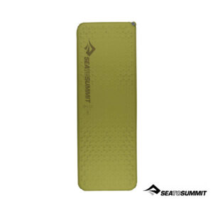 Sea to Summit CAMP MAT SI REGULAR WIDE