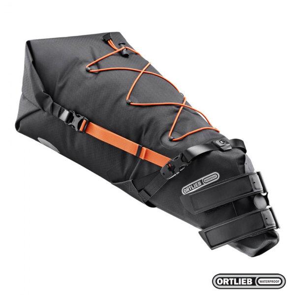 Ortlieb SEAT-PACK 16L F9902