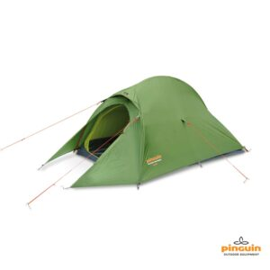Tent Pinguin ARRIS