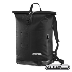 Ortlieb COMMUTER DAYPACK CITY 27