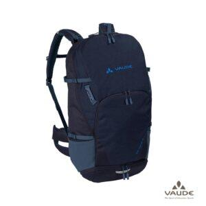 Backpack Vaude BIKE ALPIN 25+5