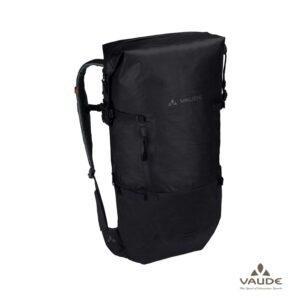 Backpack Vaude CITYGO 23