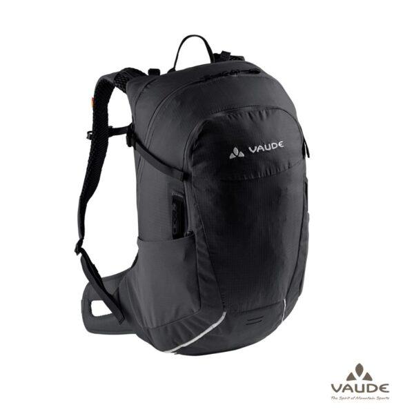 Backpack Vaude TREMALZO 22